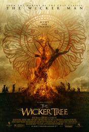Subtitrare The Wicker Tree