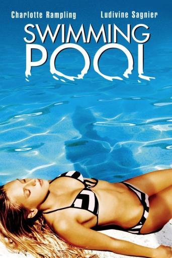 Subtitrare Swimming Pool