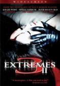 Subtitrare 3 Extremes II (Saam gaang)