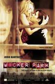 Trailer Wicker Park