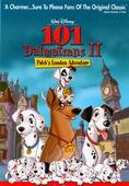 Subtitrare 101 Dalmatians II: Patchs London Adventure