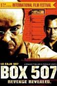 Subtitrare La Caja 507 (Box 507)