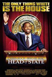 Subtitrare Head of State