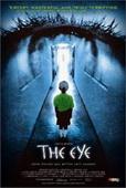 Subtitrare Gin gwai (The Eye)