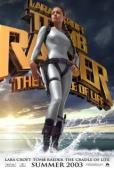 Subtitrare Lara Croft and the Cradle of Life: Tomb Raider 2