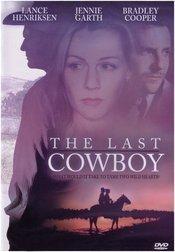 Subtitrare The Last Cowboy