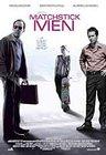 Subtitrare Matchstick Men