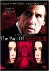 Subtitrare Pacte du silence, Le