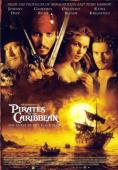 Subtitrare Pirates of the Caribbean: The Curse of the Black P