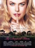 Trailer The Stepford Wives