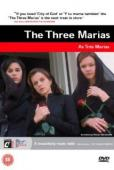 Subtitrare As Três Marias (The Three Marias)
