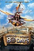 Subtitrare Around the World in 80 days