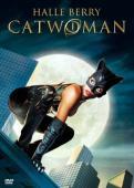 Subtitrare Catwoman