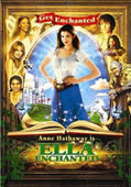 Subtitrare Ella Enchanted