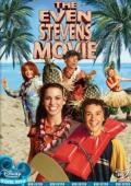 Subtitrare The Even Stevens Movie