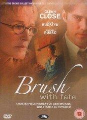 Subtitrare Brush with Fate