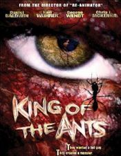 Subtitrare King of the Ants