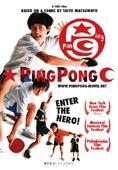 Subtitrare Ping Pong
