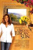 Trailer Under the Tuscan Sun