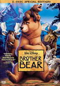 Subtitrare Brother Bear