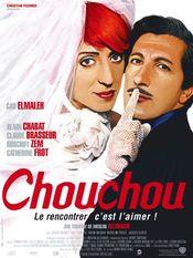 Subtitrare Chouchou