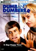 Subtitrare Dumb and Dumberer: When Harry Met Lloyd