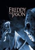 Subtitrare Freddy vs. Jason