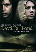 Subtitrare Devil's Pond