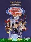 Subtitrare Mickey's House of Villains