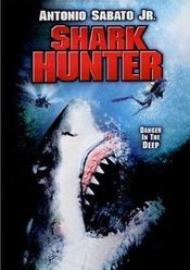 Subtitrare Shark Hunter