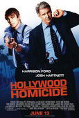 Subtitrare Hollywood Homicide