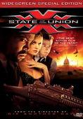Subtitrare xXx: State of the Union