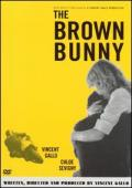 Trailer The Brown Bunny