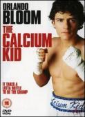 Subtitrare The Calcium Kid