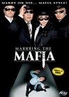 Subtitrare Married to the Mafia [Gamunui yeonggwang]