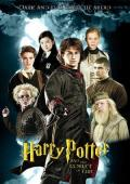 Subtitrare Harry Potter and the Goblet of Fire