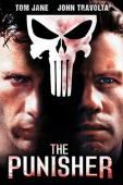 Subtitrare The Punisher