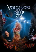 Subtitrare Volcanoes of the Deep Sea