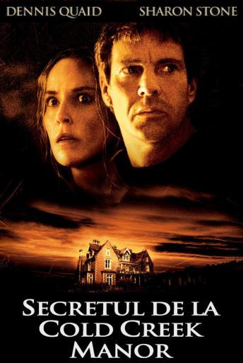 Subtitrare Cold Creek Manor