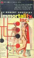 Subtitrare Immortality