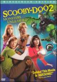 Subtitrare Scooby Doo 2: Monsters Unleashed