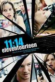 Trailer 11:14