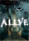 Trailer Alive