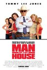 Subtitrare Man of the house
