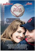 Trailer Fever Pitch