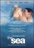 Subtitrare The Sea