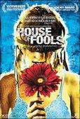Subtitrare House of fools (Dom durakov)