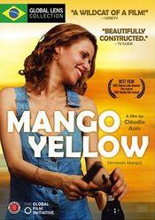 Subtitrare Amarelo Manga (Mango Yellow)