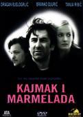 Subtitrare Kajmak in marmelada (Cheese and Jam)