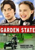 Subtitrare Garden State